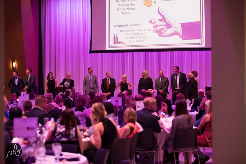 March of dimes 2015 auction