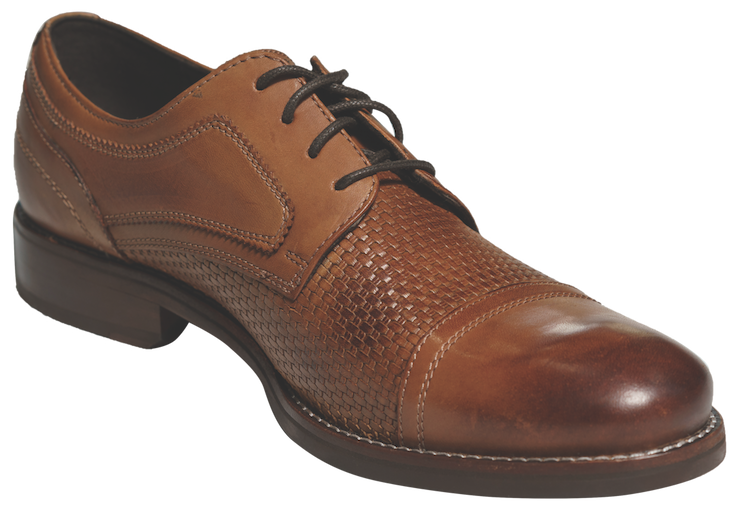 Rockport Dress Shoe $149 Straus for Men