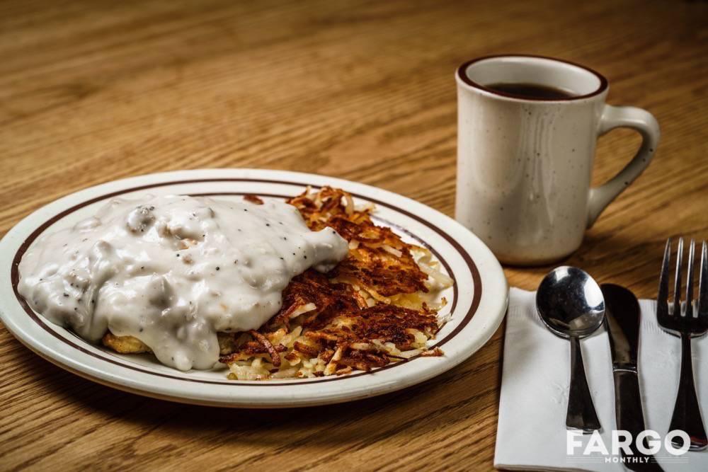 fargo-monthly-best-brunch-places-fargo-the-shack-on-broadway